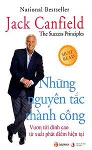 THE SUCCESS PRINCIPLES (TM)